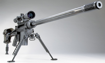 *$4899* EDM Arms Windrunner .50 DTC Rifles - Calguns.net  *$4899* EDM Arm...